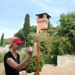 tuscan adventure