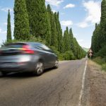 driving in italy for tourists