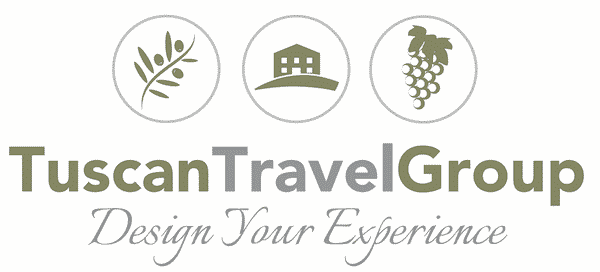 Tuscan Travel | grapes Archives - Tuscan Travel