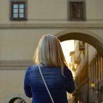 99 Useful Italian Words and Phrases