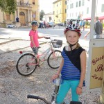 Lucca festival