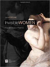 invisible women in florentine art