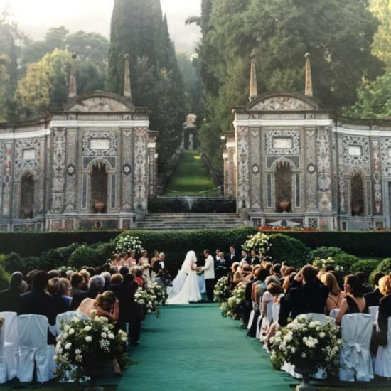 brandy's wedding love italy
