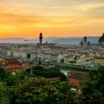 tips for your florence vacation