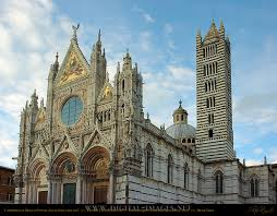 sienacathedral