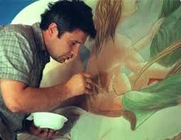 paintingprocess