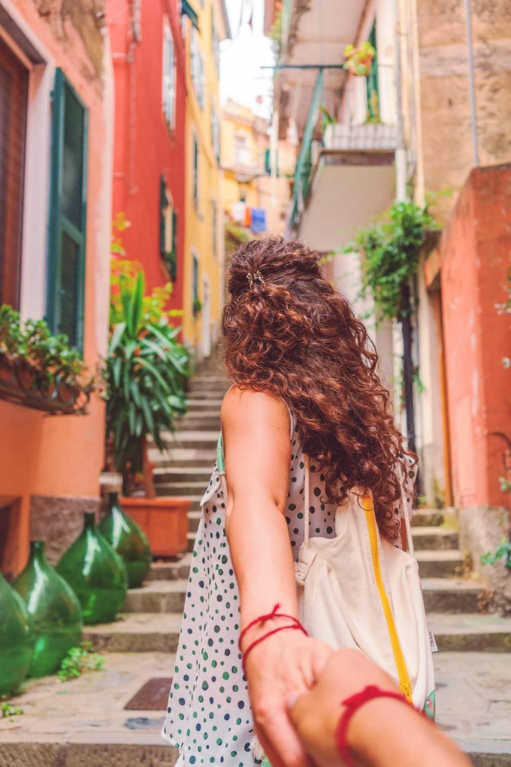 The Beauty of the Italian Language