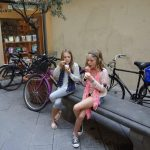 Tuscany with Kids - Our Top 10 Tips