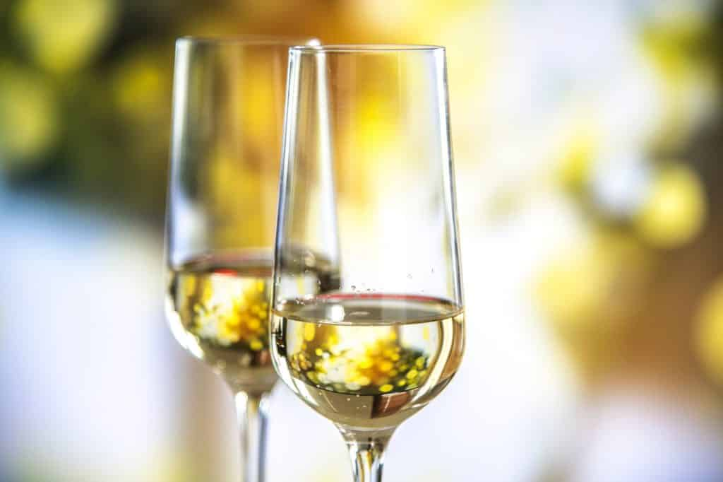 The Story of Prosecco