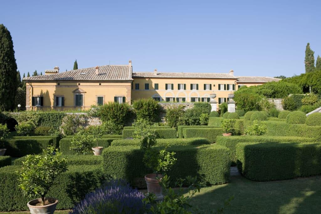 best tuscan wines
