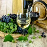 Tuscany's Best Summer Wines